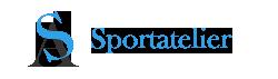 Sportatelier